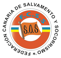 Federación Canaria de Salvamento y Socorrismo